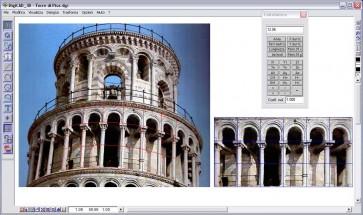 DigiCad 3D 9 Education