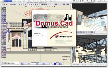 Domus.Cad Std 3.1 Promo EdilPortale