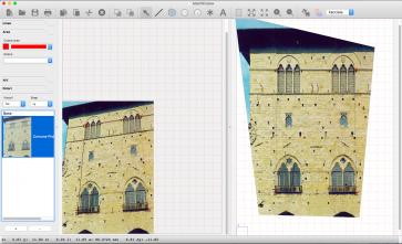 DigiCad 3D Aggiornamento 10 offerta Betatester