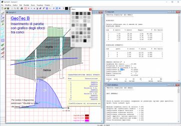 Geo-Tec B 8.0 Bundle