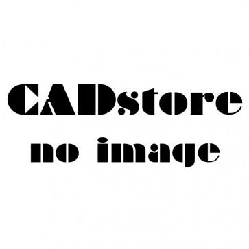 DigiCad 3D 9 Promo Insterstudio Tools-Italiano-mac os