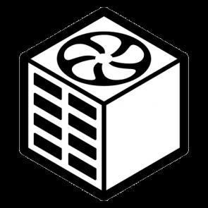 Cypetherm HVAC