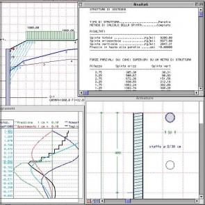 Geo-Tec D 3.6 Bundle