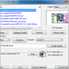 CAD File Converter Plus 5