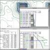 Geo-Tec C 6 Bundle